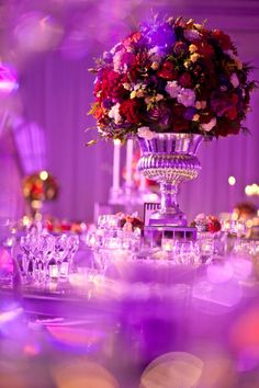 Breathtaking wedding flowers at Bryant Dewey Seasons Hotel Istanbul at the Bosphorus Wedding Stuff, Wedding Gifts, Wedding Flowers, Wedding Day, Centerpiece Ideas, Wedding Centerpieces, Wedding Decorations, Breast Cancer Support, Four Seasons Hotel