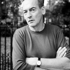 Rem Koolhaas to Receive 2012 Jencks Award | Rem Koolhaas (Photo: Dominik Gigler) | Bustler.net
