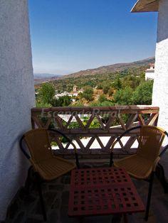 Fotos de Alojamientos Rurales Balcón de Válor - Casa rural en Válor (Granada) http://www.escapadarural.com/casa-rural/granada/balcon-de-valor-centro-de-turismo-rural-/fotos#p=55e579e28fa39