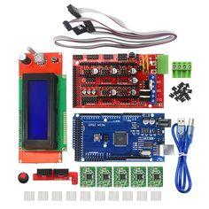 Powerful Pwm 9v-60v 40a Dc Pulse Width Modulator Brush Motor Speed Regulator Controller Good Taste