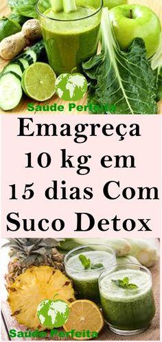 Carmen Dell'orefice, Cucumber, Detox, Healthy Lifestyle, Life Hacks, Skin Care, Banana, Food, Detox Juices