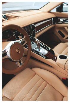 New Sports Cars, Sport Cars, Luxury Sports Cars, Vintage Sports Cars, Car For Teens, Porsche Cayenne, Lux Cars, Bugatti Cars, Lamborghini