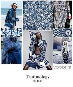 www.vootrend.com