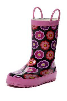 88 Best Rubber Boots images   Rain boots, Rubber work boots, Shoe boots 5ee834e84e