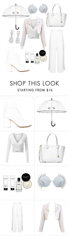 """White 