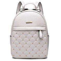 8be2e49d7044 BAGS. Women Backpacks 2017 Hot Sale Fashion ...