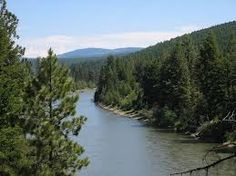 http://www.theridingobsession.com/touring/coeur-dalene-missoula-motorcycle/