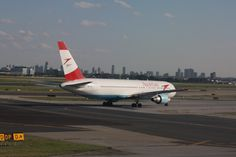 AUSTRIAN AIRLINES  Excellent service and quality await you on their nonstop service from Toronto and New York to Vienna, as well as great connections to the rest of Europe
