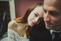 Wisconsin wedding photography / lake mills / Milwaukee