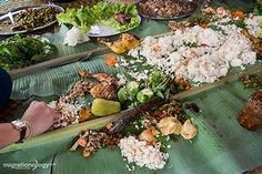 Indonesian Food50 of the Best Dishes You Should Eat