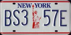 Car Number Plates, New York City Pictures, Family Chiropractic, Phone Stickers, Rich Kids, World Traveler, License Plates, Novels, Mood