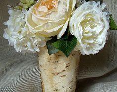 Wedding Candle Set Unity Candle SetNautical Unity Candle