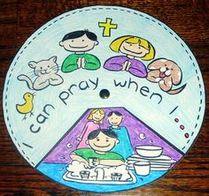artman+greg+final+church+craft+1.jpg 961×907 пикс