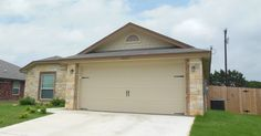 3003 Montague County Dr, Killeen, TX 76549, 3 beds, 2 baths, 1541 sq ft For more information, contact Karen Doerbaum, Lone Star Realty & Property Management Inc., (254) 699-7003
