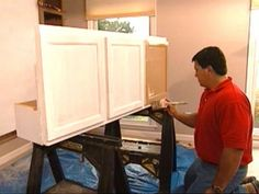 how to make cozy a murphy bed cheap some really cool designs - I want them!!!!
