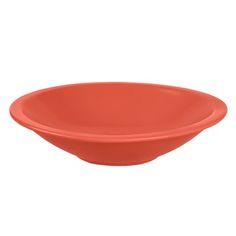 plato ceramica deco para casaideas
