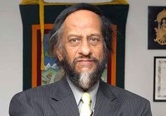 R K Pachauri Trending on TrendsToday App #Twitter (India) RK Pachauri case has been adjourned till 17th December, the former TERI chief is facing charges of sexual harassment #RKPachauri #TERI #chief #sexual #harassment Get App: trendstoday.co/download