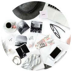 Membership — Haute Stock | Styled Stock Library