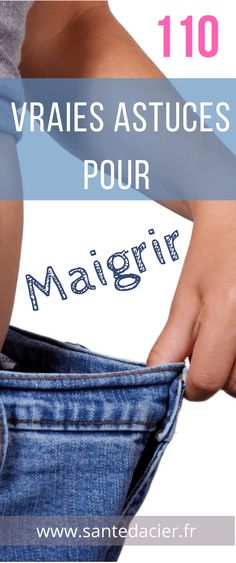 110 vraies astuces pour maigrir-min Easy Weight Loss Tips, Weight Loss Diet Plan, Weight Gain, Best Fat Loss Diet, Low Fat Diet Plan, Healthy Balanced Diet, Low Fat Diets, Good Fats, Detox Recipes