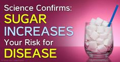 According to Dr. Lustig, whatever organ becomes insulin resistant ends up manifesting its own metabolic syndrome. http://articles.mercola.com/sites/articles/archive/2015/01/25/sugar-increases-chronic-disease-risk.aspx