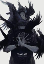 New Fantasy Art Character Ranger Ideas Dark Fantasy, Fantasy Art Men, Fantasy Kunst, Art And Illustration, Anime Kunst, Anime Art, Character Inspiration, Character Art, Art Sketches