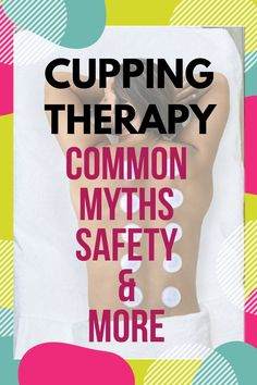 Benefits Of Cupping, Massage Benefits, Health Benefits, Health Tips, Massage Tips, What Is Cupping Therapy, Massage Therapy, Body Therapy, Cupping Massage