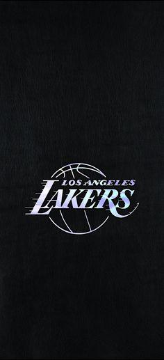Lakers Team, Lebron James Lakers, Lakers Wallpaper, Nike Wallpaper, Nba Wallpapers Iphone, Nba Basketball Teams, Basketball Crafts, Basketball Signs, Basketball Motivation