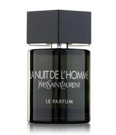YSL La Nuit de L'Homme Parfum bestellen | Flaconi