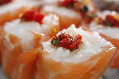 Plaisirs cuisine Nikkei  chez @cotesushi_france  .  -10% avec le code promo : PINTADE10 . .  Restaurant  Spécialités japonaises ET péruviennes  .  offre valable partout en France  . .  _____________ #cotesushi #sushi #japanfood #peruvianfood #blogfood #foodblog #pintademontpellier #montpellier #instafood #foodlover #soup #miso #ceviche #maki #california #nikkei #nikkeifromperu #salmon  #cotesushimontpellier #nikkeifood #codepromo #nikkeiisthenewfood