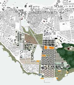 Site Analysis Architecture, Architecture Graphics, Architecture Drawings, Architecture Plan, Landscape Diagram, Landscape Designs, Context Map, Urban Design Plan, Architecture Presentation Board