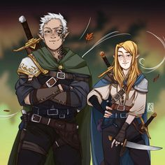 Characters from Throne of glass Series by Sara J. Throne Of Glass Fanart, Throne Of Glass Books, Throne Of Glass Series, Celaena Sardothien, Aelin Ashryver Galathynius, Percy Jackson, Rowan And Aelin, Crown Of Midnight, Empire Of Storms