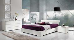 www.cordelsrl.com     #bedroom#handmade product#
