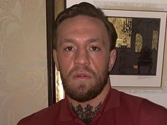 "CONOR MCGREGOR DETAINED FOR SEXUAL ASSAULT AND DENIES ALLEGATIONS Report By TMZ *Photo Credit: TMZ Sports Corsica, France (September 12, 2020)– 8:50 AM PT — A rep for McGregor tells TMZ Sports … ""Conor Mcgregor vigorously denies any accusations of misconduct."" ""He has been interviewed and released."" Conor McGregor has been arrested in Corsica for […] The post CONOR MCGREGOR DETAINED FOR SEXUAL ASSAULT IN FRANCE AND DENIES ALLEGATIONS appeared first"