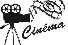 """Résultat de recherche d'images pour """"dessin cinéma plein air"""""""