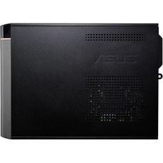 Asus K20CE-IT005T (N3050/4GB/500GB/W10) 90PD01C1-M03040