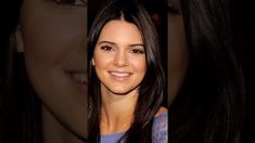 All Plastic Surgeries Of Kendall Jenner - YouTube Daily Video, Plastic Surgery, Kendall Jenner, Modeling, Skin Care, Videos, Funny, Youtube