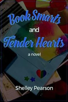 Buy Book Smarts and Tender Hearts by Shelley M Pearson and Read this Book on Kobo's Free Apps. Discover Kobo's Vast Collection of Ebooks and Audiobooks Today - Over 4 Million Titles! Books To Buy, Books To Read, Coming Out, Growing Up, Free Apps, Audiobooks, Novels, This Book, Ebooks