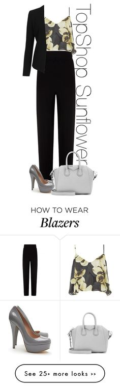 """""""Untitled #426"""" by rania68 on Polyvore"""