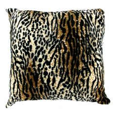 Sportsheets - Hide Your Vibe Pillow Cheetah Product Type: Accessories Vendor:Sportsheets Invisible zipper keeps your secret pleasures private in the hidden pocket inside of this pillow. - See more at: http://www.lovesexations.com/collections/sex-toy-storage/products/sportsheets-hide-your-vibe-pillow-cheetah