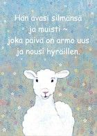 lammas_armo_uus