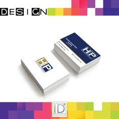 Caro cliente aqui seu desejo é uma ordem. Mais um trabalho concluído e cliente ID satisfeito. #idcriativa #hp #job #marca #design #cartaodevisita