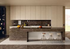 ELEMENTS LUX - Collections - Ceramiche KEOPE