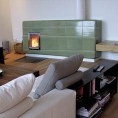 Interior Garden, Interior Design, Stove Heater, Funky Furniture, Bbq Grill, Open Shelving, Home Living Room, Home Decor Inspiration, Scandinavian Design