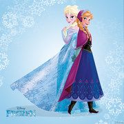 Take a look at the Disney Frozen Collection event on #zulily today!
