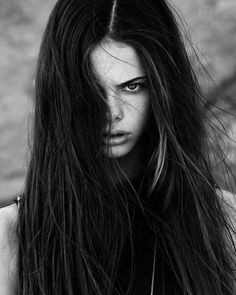 Photos, videos and physical attributes of Meika Woollard - Actor, Extra and Model based in Victoria, Australia Anger Photography, Photography Classes, Portrait Photography, Black And White Portraits, Black White Photos, Deep Photos, Angry Girl, Angry Women, Expressions Photography