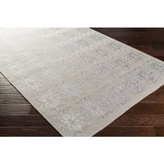 ADE-6005 - Surya | Rugs, Pillows, Wall Decor, Lighting, Accent Furniture, Throws, Bedding