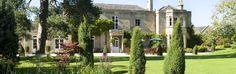 Wedding Venue Wiltshire UK