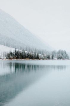 This looks like Utah in the winter. We live in a winter wonderland : This looks like Utah in the winter. We live in a winter wonderland Winter Photography, Landscape Photography, Nature Photography, Photography Flowers, Travel Photography, Photography Ideas, Beautiful World, Beautiful Places, Winter Szenen