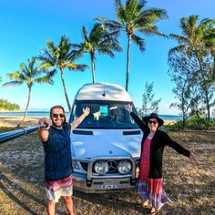 A year living in Marlee. We love our campervan so much. Come along on the journey with us. Check out our Instagram. #vanlifeaustralia #vanlifeau Goa India, Free Things To Do, White Sand Beach, Sydney Australia, Mauritius, World Heritage Sites, Van Life, Adventure Travel, Stuff To Do