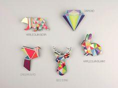 pins^